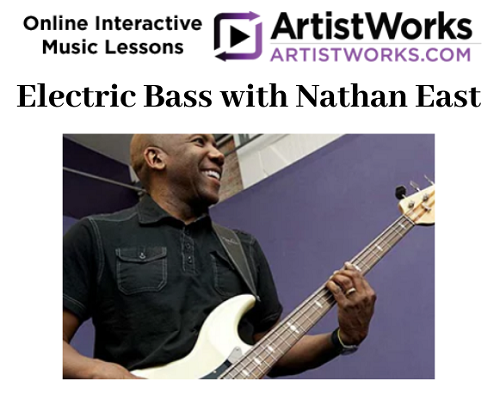 Online Bass Lessons Reviews & Recommendations