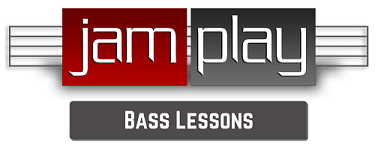 JamPlay Bass Lessons Review