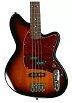 Ibanez TMB100 Bass Guitar - Tri Fade Burst inexpensive