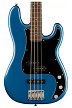 Best New Affordable 4-String Bass Guitars (October 2021)