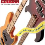 eMedia Bass Method Instruction