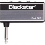 Blackstar Bass Headphone Amplifier
