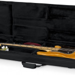 Best Cases for Bass Guitar - Gator Cases